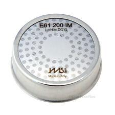 IMS Precision E-61 Group Shower Screen - 200 microns