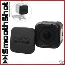 GOPRO HERO4 SESSION LENS COVER CAP SCRATCH RESISTENT PROTECTIVE CAP HERO SESSION