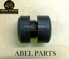 JCB PARTS MINI MIDI ENGINE MOUNTING (PART NO. 331/11983)