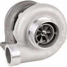 Borg Warner Airwerks S300SX3 Turbo-66mm-T4-Open Scroll-0.88 A/R 320-800hp 177281
