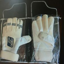 Sells Ultimate Contour Pro Roll Gloves Size 11