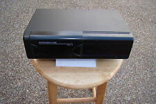 PORSCHE OEM, FACTORY, GENUINE 911-993 CD CHARGER DISC PLAYER UNIT