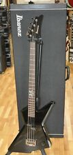 Ibanez MDB3 Mike D'Antonio Signature Electric Bass Guitar MDB3-BK Free Shipping!