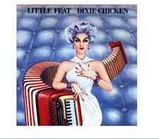 Little Feat - Dixie Chicken - CD