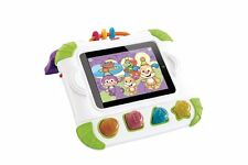 Mattel Fisher-Price Y6971 - Apptivity Creation Center