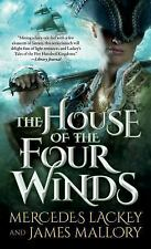 One Dozen Daughters: The House of the Four Winds 1 by James Mallory and...