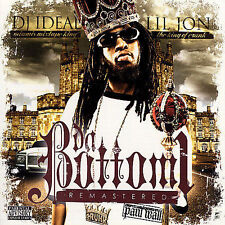 NEW - Da Bottom, Vol. 1 by Lil Jon; DJ Ideal