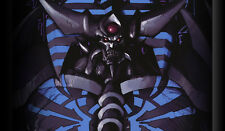 294 YuGiOh! Obelisk the Tormentor CUSTOM PLAY MAT ANIME PLAYMAT FREE SHIPPING