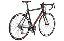 2016 Scott CR1 20 Carbon Road Bike (56cm) - Free Shipping!