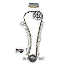 New Timing Chain Kit 02-07 2.4L Honda Accord CRV Element DOHC K24A1 K24A4 K24A8