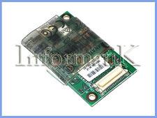 HP Compaq NC4000 NX6120 NC6000 NC6220 NX8220 Scheda Modem 325521-001 T60M283.11
