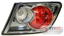 Mazda 6 GG Facelift Rückleuchte Rücklicht Leuchte hinten rechts innen