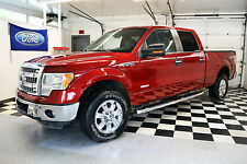 Ford: F-150 NO RESERVE