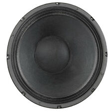 Eminence Delta-12B 12 inch Woofer Midbass Replacement PA Speaker 16 ohm 400 W