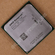 AMD Sempron X2 190 - 2.5 GHz (SDX190HDK22GM) 2000 MHz Socket AM3 Processor