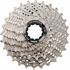 mr-ride Shimano Ultegra CS 6800 11-Spd 11-28T Cassette Sprocket Dura Ace