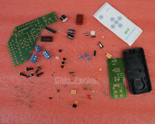 Universal Fan Remote Controller and Reciver DIY Kit YRX-L2