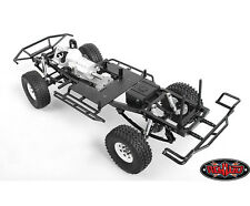 RC4WD Z-K0054 Trail Finder 2 1/10 Scale Offroad Truck Kit RWDZ-K0054