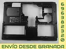 CUBIERTA INFERIOR ASUS X50R BOTTOM COVER 13GNLF1AP053