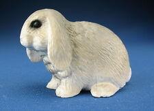 SCHLEICH 14401 - Zwergkaninchen - Pygmy Rabbit - Haustiere Pets -Schleichtier 22
