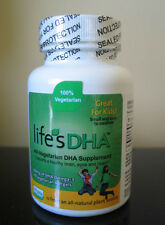 Buy Martek Life's DHA 100mg for Kids, get free sample of Kelo-cote for scar!