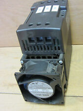 Watlow Din-A-Mite DC91-60K2-0000 Solid State Controller 55 Amp DC9160K20000  SCI