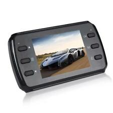 1080P Camera Recorder HD CAR DVR G-sensor IR Night Vision Veicolo Video Dash Cam