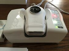 Tanda Me Smooth Elos Professional RF IPL Laser Hair Removal, 1 NIB Cartridge