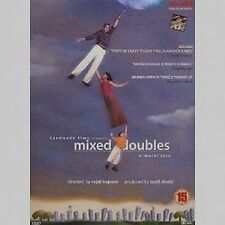 ASSORTI DOUBLES - NEUF ADLABS BOLLYWOO DVD