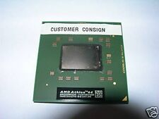 AMD ATHLON 64 BITS 3200+ MOBILE SOCKET 754 AMA3200BEX5AR