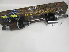 "POLARIS RZR 800 EFI 50"" REAR AXLE CV SHAFT 2008-2011"
