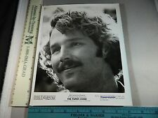 Original Vintage 1973 Timothy Bottoms The Paper Chase Movie Photo Still