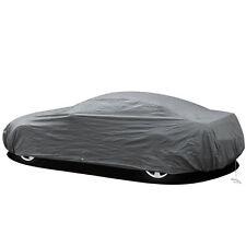 CAR COVER Fits 1994 1995 1996 BUICK ROADMASTER STATION WAGON