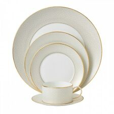 Wedgwood Arris 40Pc Set, Service for 8