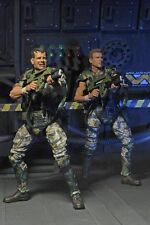 Aliens Colonal Marines 30th Anniversary - Hicks And Hudson