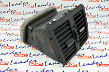 Vauxhall Zafira B 2005-2012 Double Rear Air Vent Grille 13240027 Original GM New