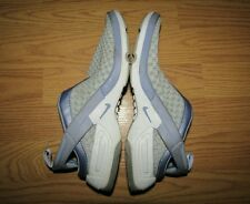 Nike Air Visi Mazy Vintage Women's Running Shoes Size 8 25cm Woven rare look