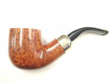 Peterson Pipe Sportsman Series Shape 01 NEW & BOXED