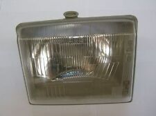 FIAT 127 MK3/ FARO ANTERIORE DX/ RIGHT FRONT HEAD LIGHT