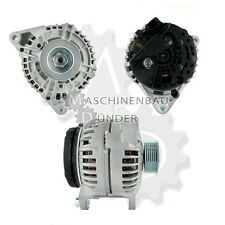 AUDI A4 VW LICHTMASCHINE ALTERNATOR 150A NEW NEU NOUVEAU !!!