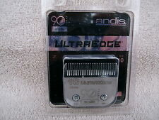ANDIS ULTRAEDGE REPLACEMENT BLADE SIZE 10