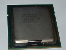 Intel Xeon X5660 2.80GHz 12MB 6C 95W LGA1366 SLBV6 CPU Processor