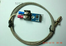 MAX6675 Module  K Type Thermocouple Thermocouple Sensor for Arduino Raspberry PI