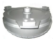 "TH350 TH400 10"" HP Torque Converter with Billet Steel Cover 2600-2800 Stall"