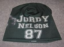 ADULTS GREEN BAY PACKERS JORDY NELSON NFL FOOTBALL PLAYER BEANIE CAPS HAT
