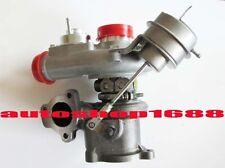 TD04L-14T 49377-06520 55564941 SAAB 9-3 B207R Aero TDO4L-14T Turbo Turbocharger