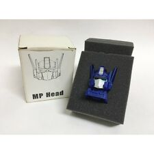 IGear H-01 MP Head for Transformers Masterpiece MP-01 MP-01L MP-04 Optimus Prime