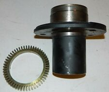 New Ford 94 95 96 F150 Bronco Ft wheel bearing hub with races with front ABS