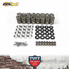 "VE VF Holden Commodore & HSV V8 LS2 L98 LS3 Pac 650"" 1905 Dual Valve Spring Kit"