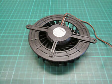 Sony PlayStation 3 PS3 Slim - Cooling Fan 23 Blade - CECH-20, CECH-21 & CECH-25